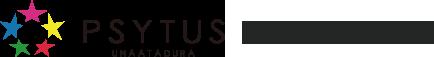 昇華プリントや生地・デザイン等に関するお役立ち情報満載のサイタスマガジン